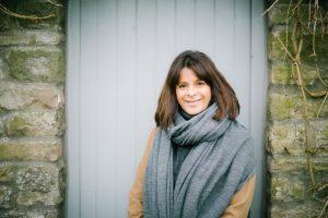 Angela Tomlinson Independent Occupational Health Advisor